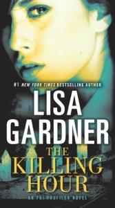 The Killing Hour - Lisa Gardner pdf download