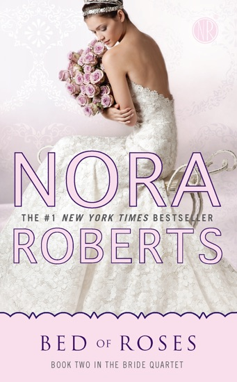 Bed of Roses by Nora Roberts pdf download