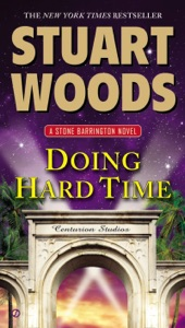 Doing Hard Time - Stuart Woods pdf download