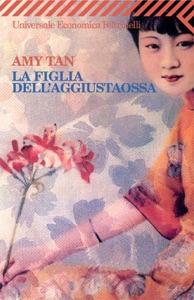 La figlia dell'aggiustaossa - Amy Tan pdf download
