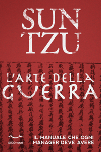 Sun Tzu - L'arte della guerra - Sun Tzu pdf download