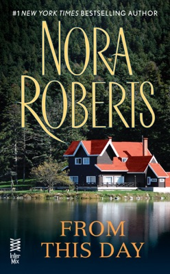 Song of the West - Nora Roberts pdf download