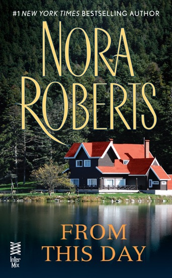 Song of the West by Nora Roberts PDF Download
