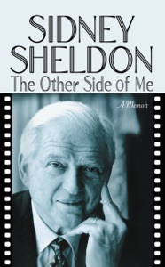 The Other Side of Me - Sidney Sheldon pdf download