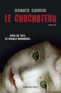 Le Chuchoteur - Donato Carrisi pdf download