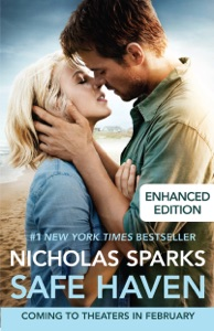 Safe Haven - Nicholas Sparks pdf download