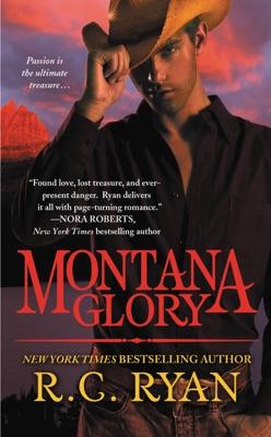 Montana Glory - R.C. Ryan pdf download
