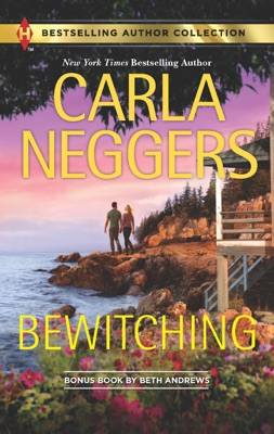 BEWITCHING - Carla Neggers & Beth Andrews pdf download
