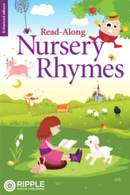 Read Along Nursery Rhymes (Enhanced Version) - Ripple Digital Publishing