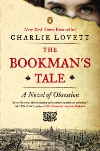 The Bookman's Tale - Charlie Lovett pdf download