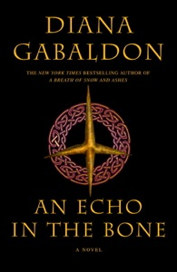 An Echo in the Bone - Diana Gabaldon pdf download