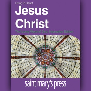 Jesus Christ - Carrie J. Schroeder pdf download