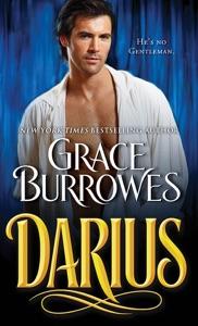 Darius - Grace Burrowes pdf download