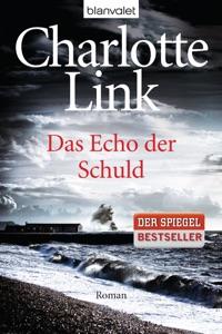 Das Echo der Schuld - Charlotte Link pdf download