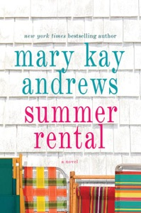 Summer Rental - Mary Kay Andrews pdf download
