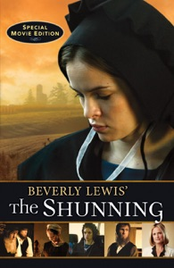 Beverly Lewis' The Shunning - Beverly Lewis pdf download