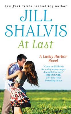At Last - Jill Shalvis pdf download