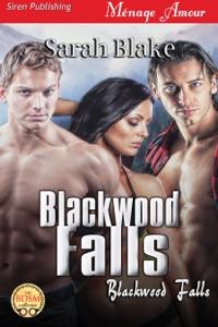 Blackwood Falls [Blackwood Falls] - Sarah Blake pdf download