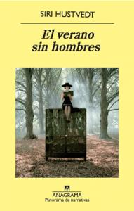 El verano sin hombres - Siri Hustvedt pdf download