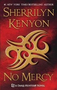 No Mercy - Sherrilyn Kenyon pdf download