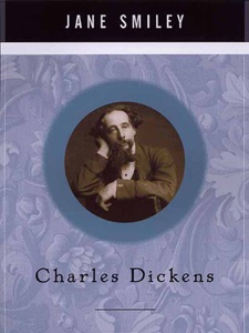 Charles Dickens - Jane Smiley pdf download