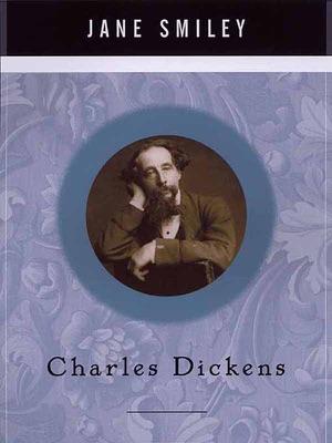 Charles Dickens - Jane Smiley pdf download