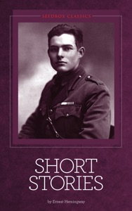 Short Stories and Newspaper Articles - Ernest Hemingway & F. Scott Fitzgerald pdf download