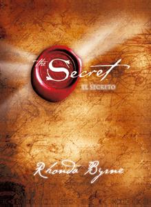 El secreto - Rhonda Byrne pdf download