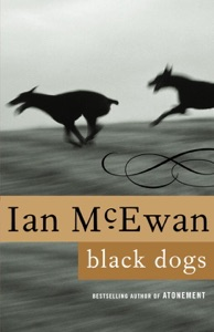 Black Dogs - Ian McEwan pdf download