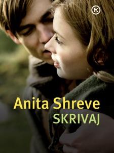 Skrivaj - Anita Shreve pdf download