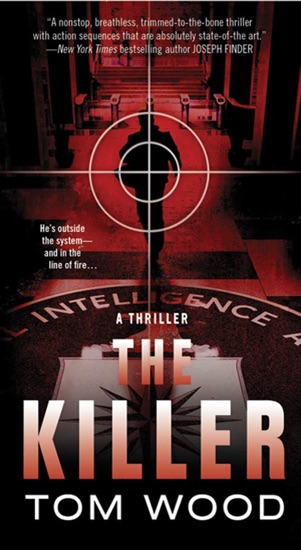 The Killer by Tom Wood & Tom Hinshelwood pdf download