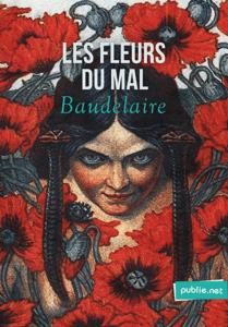 Les Fleurs du Mal - Charles Baudelaire pdf download