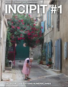 Incipit #1 - Collectif pdf download