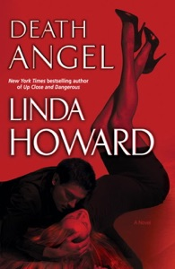 Death Angel - Linda Howard pdf download