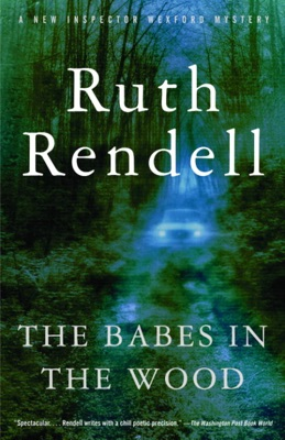 The Babes in the Wood - Ruth Rendell pdf download