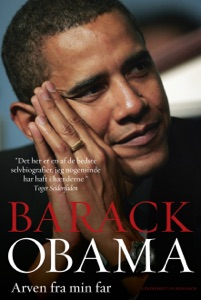 Arven fra min far - Barack Obama pdf download
