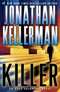 Killer - Jonathan Kellerman pdf download