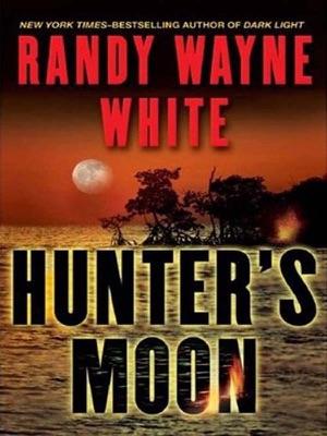 Hunter's Moon - Randy Wayne White pdf download