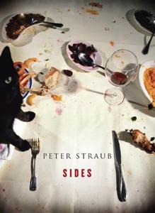 Sides - Peter Straub pdf download
