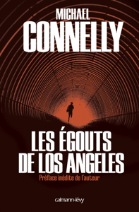 Les égouts de Los Angeles - Michael Connelly pdf download
