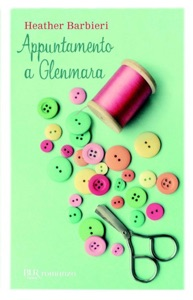Appuntamento a Glenmara - Heather Barbieri pdf download