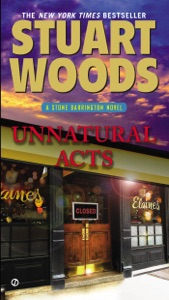 Unnatural Acts - Stuart Woods pdf download