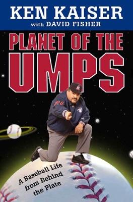 Planet of the Umps - Ken Kaiser & David Fisher pdf download