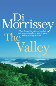 The Valley - Di Morrissey pdf download