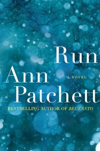 Run - Ann Patchett pdf download