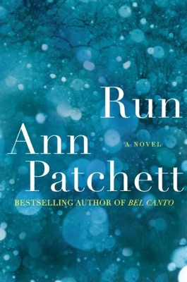 Run - Ann Patchett pdf download