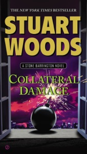 Collateral Damage - Stuart Woods pdf download
