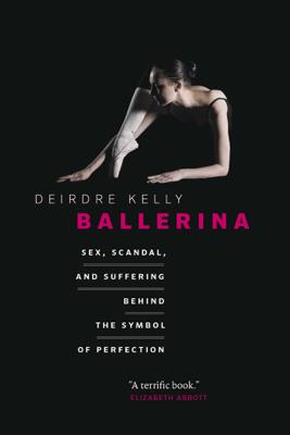 Ballerina - Deirdre Kelly