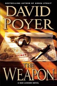 The Weapon - David Poyer pdf download
