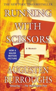 Running with Scissors - Augusten Burroughs pdf download